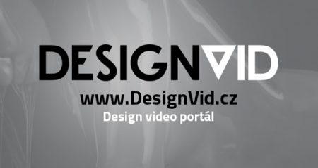 DesignVid