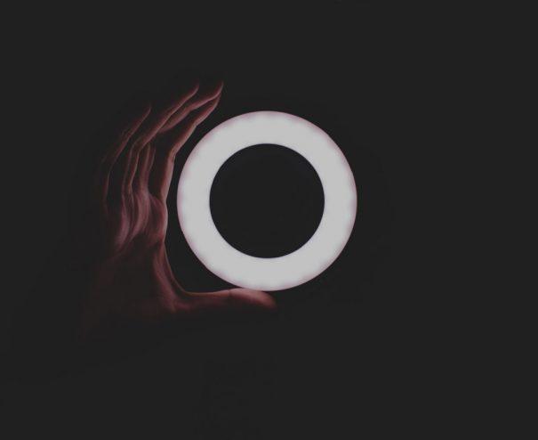 stmievanie svietidiel