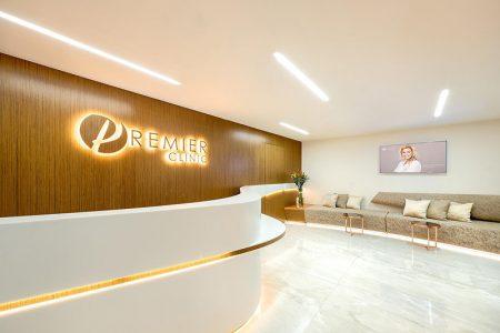 Premier Clinic Praha