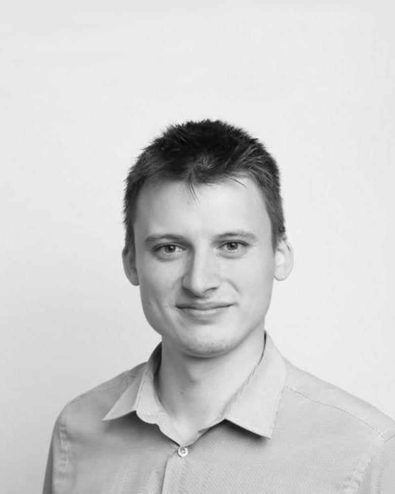 Gabriel Markovic