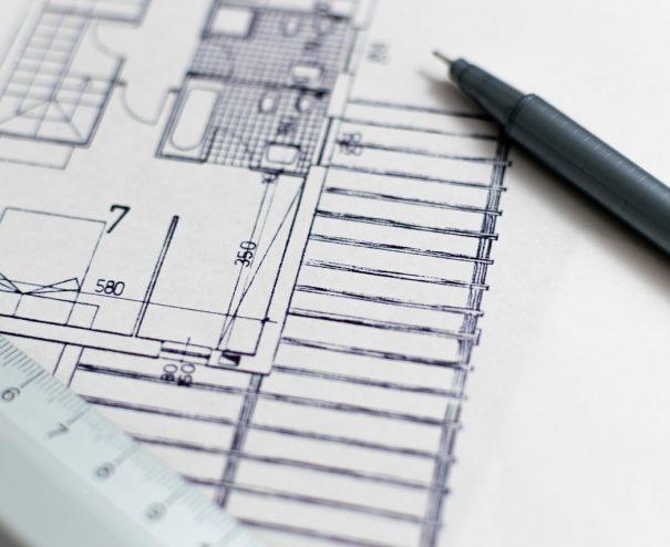 Projekt od architekta