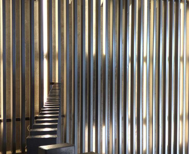 Porto svetová architektúra a portské víno