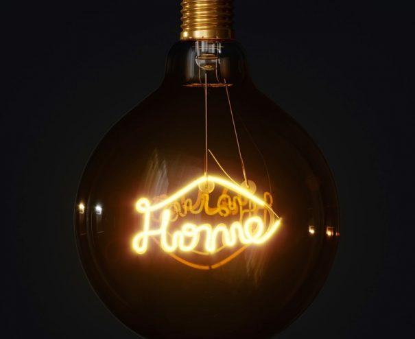 Žiarovky pre vašu domácnosť