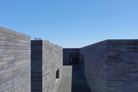 Múzeum súčasného umenia - MUDAS